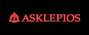 Logo Asklepios