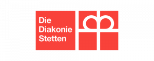 Logo Diakonie Stetten
