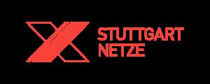 Logo Stuttgart Netze