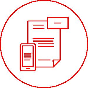 Icon Employer Branding