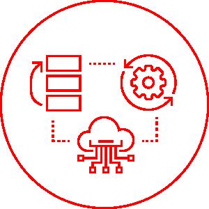 Icon IT & Development