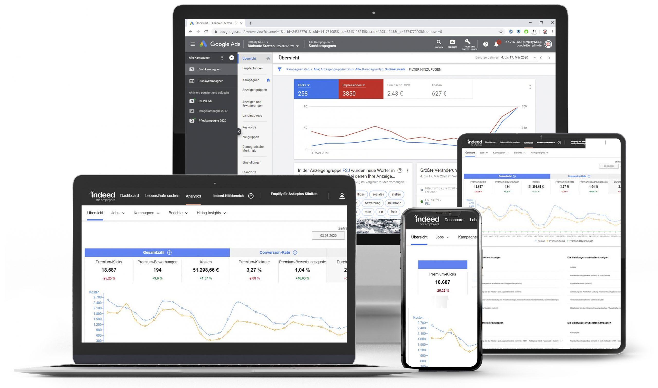 Bildschirm_Google_Ads_Anzeigen