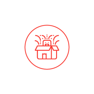 Icon Branchen