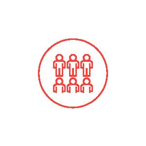 Icon Mitarbeiter