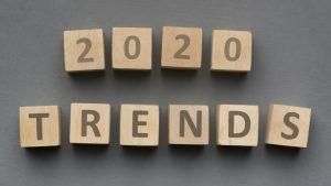 Recruiting Trends 2020