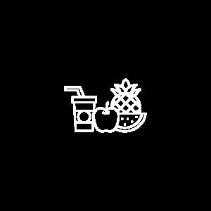Icon Snacks