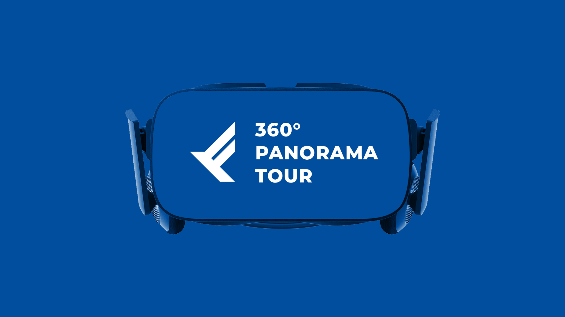 emplify Referenzprojekt Stuttgart Airport 360 Grad Panorama Tour