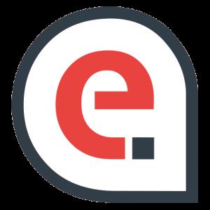 emplify GmbH favicon