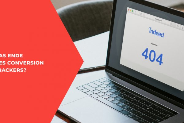 Laptop Webfenster Link ungültig